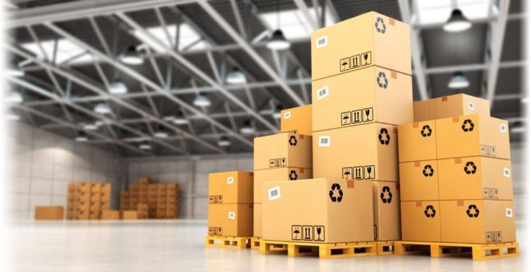 Packaging-shipping-supplies-05-1024x525